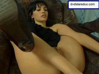 voyeur, calidad webcams más caliente, completo adolescente real