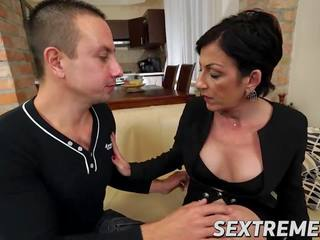 matures, hd porn, 21 sextreme