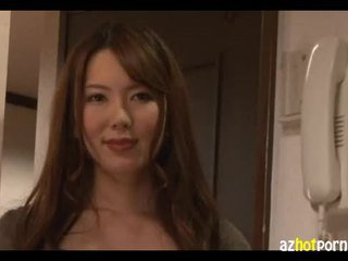 Azhotporn.com - approached in bed by my bosss bojo