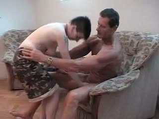 blowjobs, old+young, hd porn