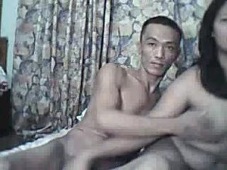 pompini, webcam, asiatico