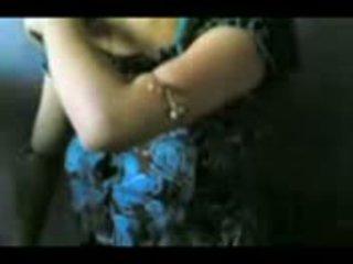 Abg toge pemanasan: フリー アジアの ポルノの ビデオ 7d