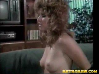 seks tegar, fuck keras, video