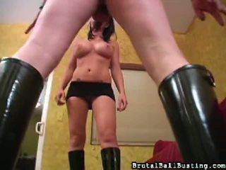 sesso hardcore, grandi cazzi, orgia