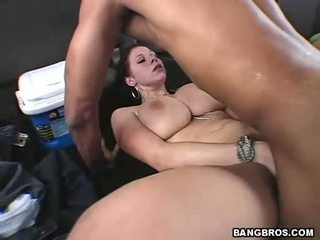 watch hardcore sex free, more blowjobs great, best blow job best