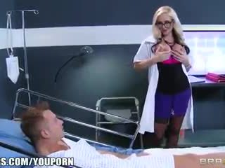 see brazzers all, 69 full, quality heels hot
