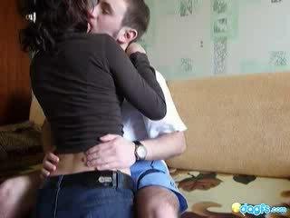 Seksi gözler endjy olgun swinger azgın çift asyalı kız öğrenci