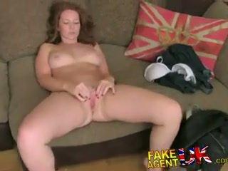 oral sex, orgasmus, audition