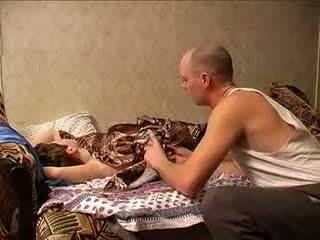 मेच्यूर मोम और पिता sexing (amateur मिल्फ )