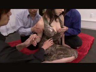 sesso orale, giapponese, giocattoli