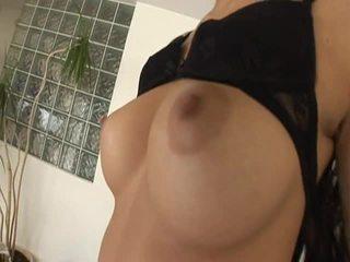 pornstars hq, latina / latino, hardcore