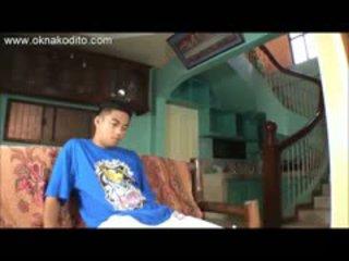 Pinay seksas video - cecil miyeda
