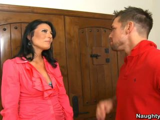 Zoey Holloway Bangs Student After Class Leaves