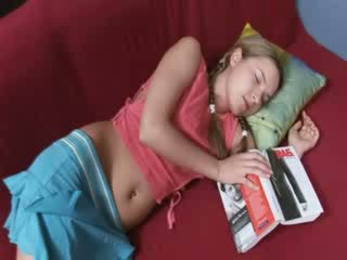Kuum pepu keppimine koolitus päev koos ivana nukk