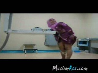 Hijab pohlaví na práce