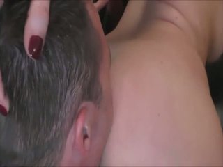 Amazon Fac3s Ting Compilation, Free Ass Licking Porn Video
