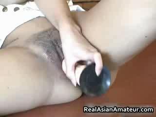 japanisch, exotisch, blowjob