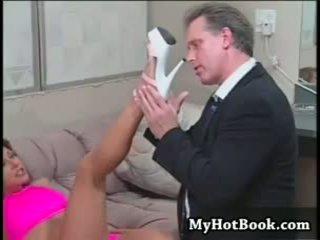 am meisten oral sex, schön große brüste am meisten, schön fuß-fetisch