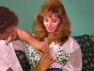 Moist 到 该 触摸 1991, 自由 葡萄收获期 色情 0d