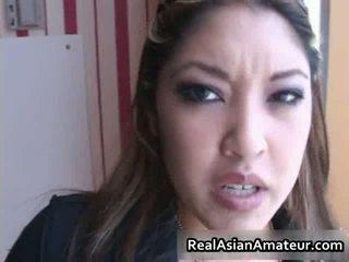亞洲人 beauty sucks bigcock 在 一 airport