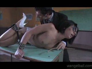 syze, anal, sekretar