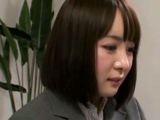best brunette, oral sex fuck, japanese