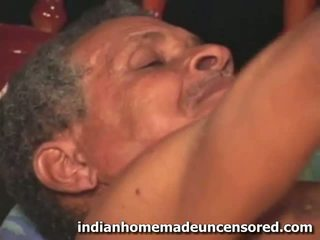 hardcore sex, oral sex, pussy fucking