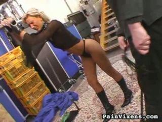 amaterski porno, zrel, bdsm