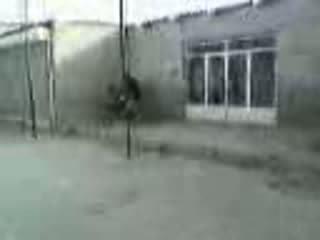 Arab mutter gefickt auf die straße video