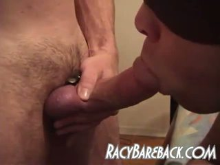 Dee raw breeding hot