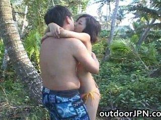 hardcore sex, outdoor-sex, blowjob