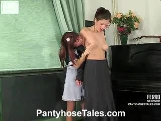 sesso pron nudo e duro, girls and boy porn sex, porn group sex clips