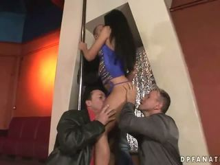 humiliation you, hq submission real, ideal pornstar hottest