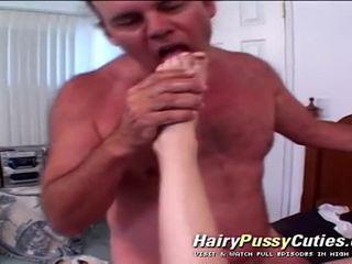 full fucking fucking, quality cunt film, hq bush thumbnail