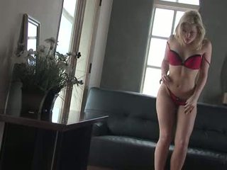any hardcore sex, anal sex great, check solo girl mugt