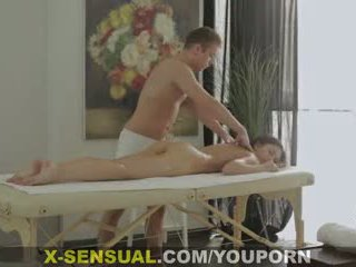 X-Sensual - Ready for you