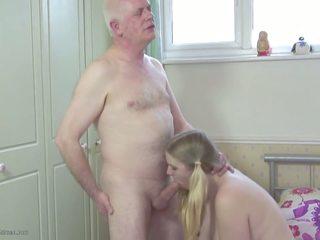 Cha s stepdaughter: con gái độ nét cao khiêu dâm video 2d