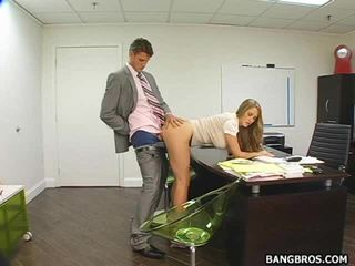 hardcore sex, big tits, tease