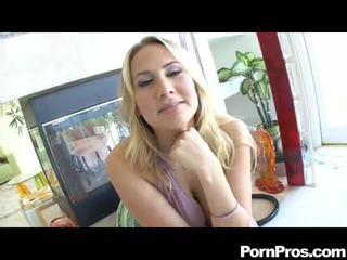 hardcore sex ideaal, u pijpen vol, hq zuig- online