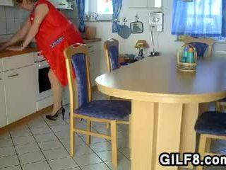 gilf, grandma, granny