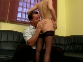 real blondes fuck, any matures video, hq anal channel