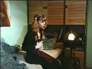 Aleman klasiko: klasiko aleman pornograpya video 26