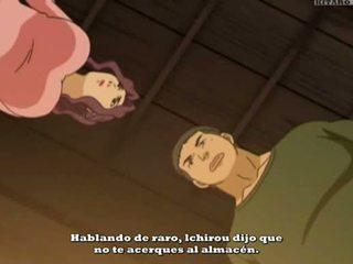 Mistreated bruden ep04 subtítulos español