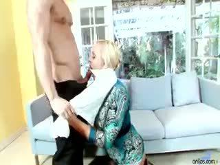 hq big boobs agradável, maduro a maioria, loira grande