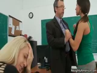 brunette gyzykly, rated blowjob nice, quality threesome hottest