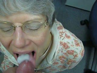 mui, grannies, hd porno