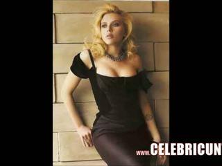 знаменитість, оголена знаменитості, nude celebrities
