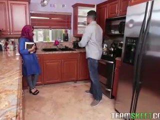 küche, arabs
