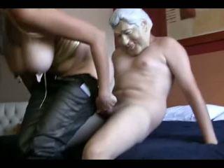 cumshots, große brüste, milfs