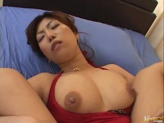 japon, asyalı kızlar, japonya bayan